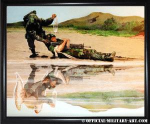 Military Art