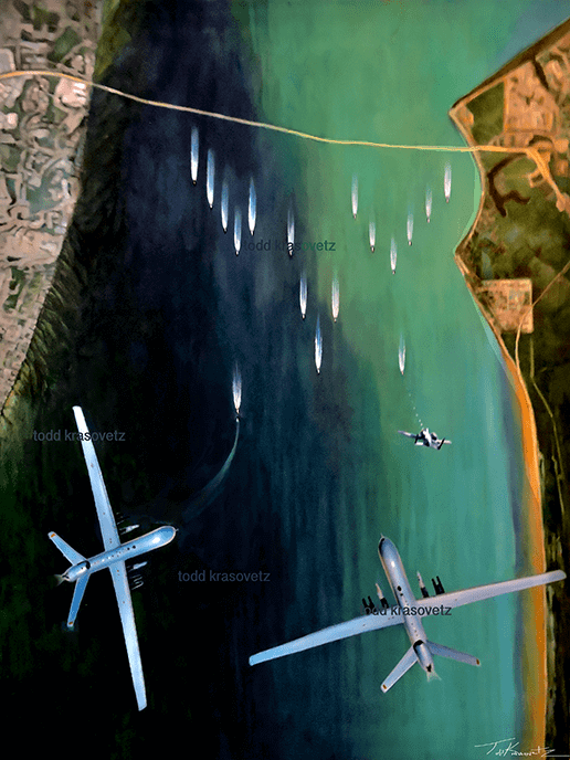 air-force-reaper-drone-art-titled-gangplank-final-signed-watermark-small
