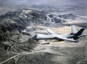 Todd Krasovetz Nellis Air Force Base C