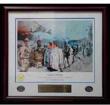 Army Artists