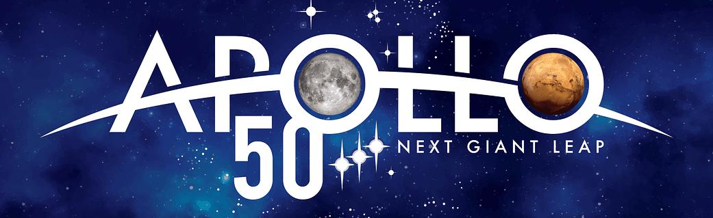 NASA 50th Anniversary Of Apollo 11